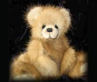 make your own teddy make your own teddy