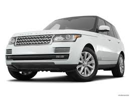 land rover black 2017 2017 land rover range rover prices in qatar gulf specs u0026 reviews
