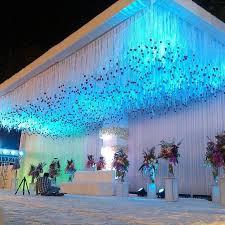 wedding decorator anup decorator wedding decorators in mumbai shaadisaga