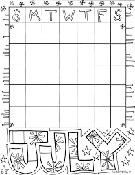 calendars teacher calendar template 19 best printable calendars images on pinterest my life diy and