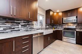Ottawa Kitchen Cabinets Ottawa Homes Sold Ottawa Homes For Sale Bgm Real Estate