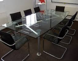 Sons Of Anarchy Meeting Table Glass Conference Table Ikea Bonners Furniture