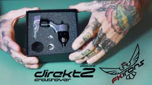 tattoo machine questions fk irons spektra direct 2 crossover rotary tattoo machine review