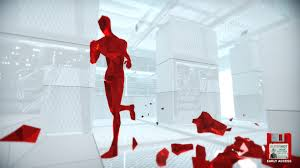 Home Design Story Delete Room by Superhot Mind Control Delete On Steam