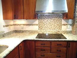 kitchen tile backsplash ideas with white cabinets backsplashes for kitchens s backsplash ideas tile kitchen murals