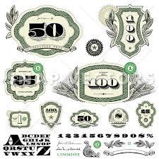 clipart money vector clipart money one dollar bill snap vectors