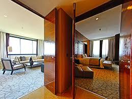 100 media room luxury hotel chicago u2013 sofitel chicago m