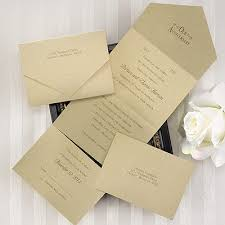 send and seal wedding invitations fold and seal wedding invitations send and seal wedding