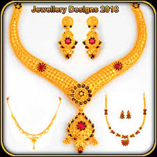 south jewellery designers new jewelry designs 2018 android apps on play
