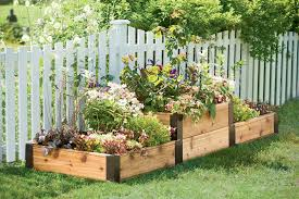 Building Raised Beds Raised Bed Corners Diy Raised Garden Beds Made In Vermont