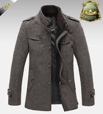 best 25 winter jackets ideas on winter coats