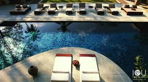 best luxury hotels of 2014 top 10 most popular travelsort hotels