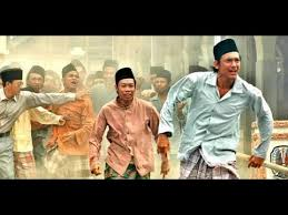 film eksen terbaik 2014 new film bioskop indonesia best indonesia movie ever action