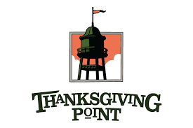 thanksgiving point selects ssa as new retail partner service
