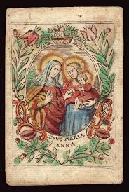 289 best antique holy cards images on vintage holy