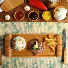 cuisine sermes 577 best dekorasyon home home images on