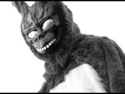 Donnie Darko Halloween Costume Frank Bunny Halloween Costume Www Kreationx