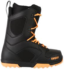womens size 11 snowboard boots on sale snowboard boots snowboarding boots up to 40