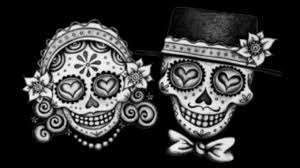 day of the dead wedding chapter one day of the dead wedding