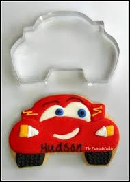 best 25 car cookies ideas on pinterest teddy graham cars cars