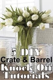 I Love Diy Home Decorating by 102 Best Images About Love Diy Home Ideas On Pinterest Kitchen