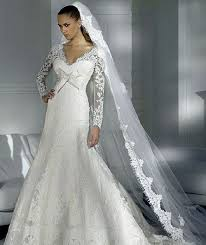 silver wedding dresses silver winter wedding dress with sleeves elite wedding looks