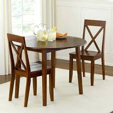 dining room tables and chairs ikea small round table and chairs ikea dining dining table and chairs