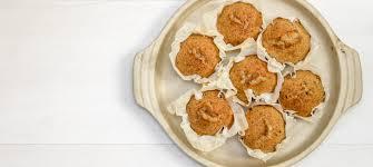 4 secrets for an easy thanksgiving day breakfast cgw b b