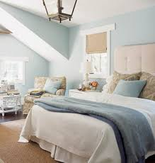 Cool Blue Bedroom Retreats MyHomeIdeascom - Bedroom design ideas blue