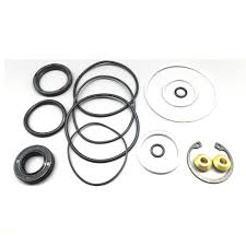 lexus gx470 power steering fluid high quality kits power steering buy cheap kits power steering