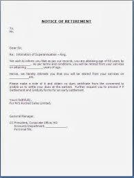 retirement letter template lisamaurodesign