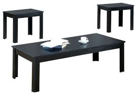 Black Modern Coffee Table Black And White Modern Coffee Table Images Stunning Black And