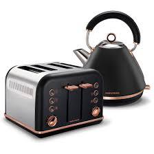 rose gold appliances all products home u0026 kitchen appliances morphy richards australia