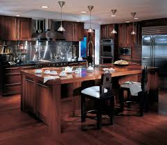 Kansas City Kitchen Cabinets by Heritage Usa Kitchens And Baths Manufacturer