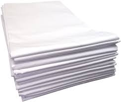 amazon com linteum textile twin flat sheets 180 thread count