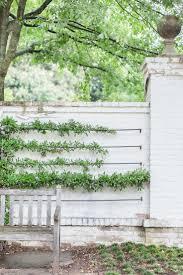 341 best garden hardscape u0026 features images on pinterest gardens
