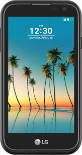 best black friday unlocked cell phone deals lg k3 4g lte with 8gb memory cell phone unlocked black lgas110