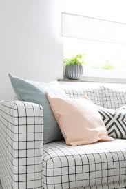 Ikea Karlanda Sofa 24 Best Bemz So Leb Ich Images On Pinterest Sofa Covers