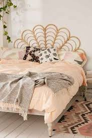 Head In Comfortable Bed We Took The Success Of Our Love Chair And Transformed It Into Our