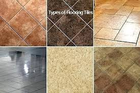 Types Of Flooring Materials Different Types Of Flooring Types Flooring Materials India