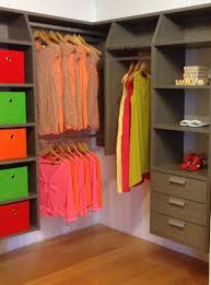 home simply wardrobes