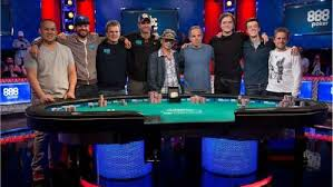 2017 world series of poker final table ws poker final table belarussian poker tour