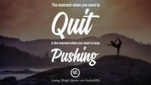 quotes for weight loss success 40 motivational quotes on losing weight on diet and never giving