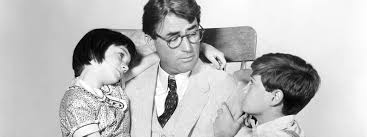 prince william county defies impossible books like to kill a mockingbird