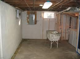 basement progress bathroom loversiq