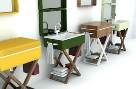 kitchen sink faucets menards intunition wp content uploads 2017 08 kitchen