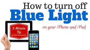 turn light on iphone stop your phone from waking you up how to turn off blue light on