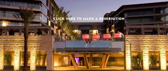 shade lounge in scottsdale w hotel reservations