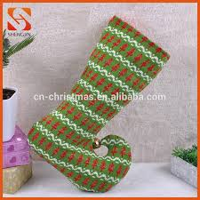 bulk christmas bulk christmas bulk christmas suppliers and