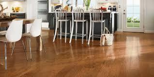 Wood Plank Vinyl Flooring Flooring Elegant Look Menards Vinyl Plank Flooring U2014 Nylofils Com